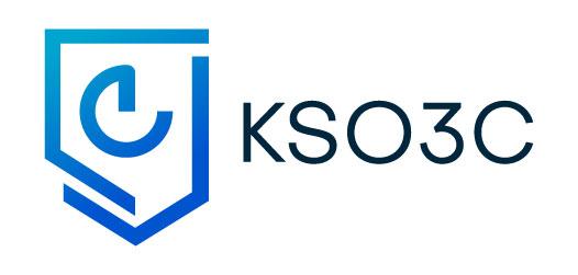 KSO3C